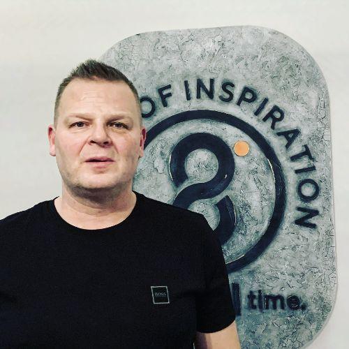 Marko Jantunen - Riippuvuudesta rauhaan - menestysydamella.fi